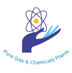 Pure Carbonics
